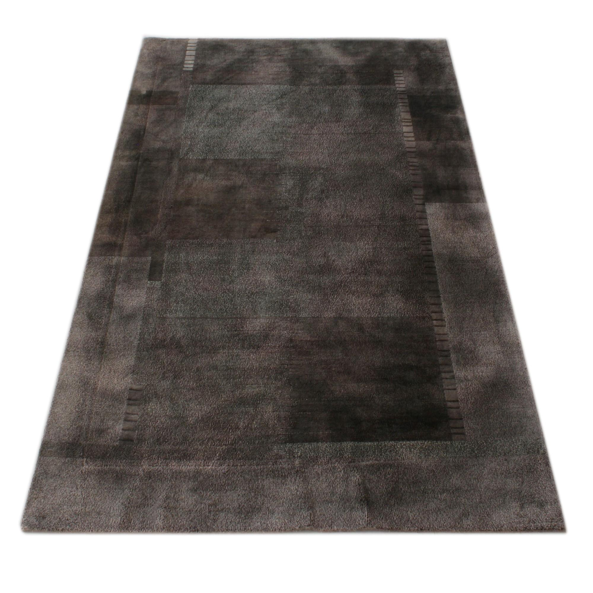 Buy Mero Rug Home Home Decor At Best Prices Online In Nepal Daraz