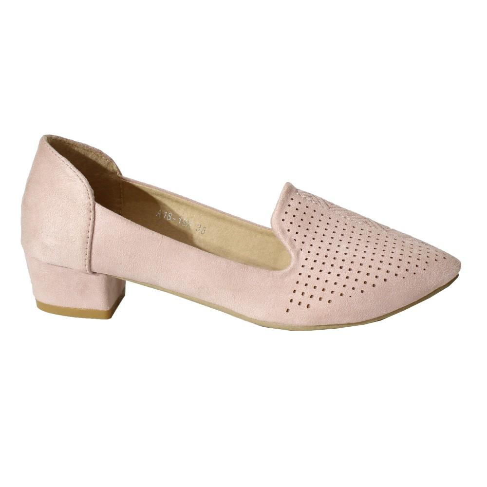 Ladies Shoes Price in Nepal - Buy Shoes For Women Online - Daraz.com.np db56b73f2