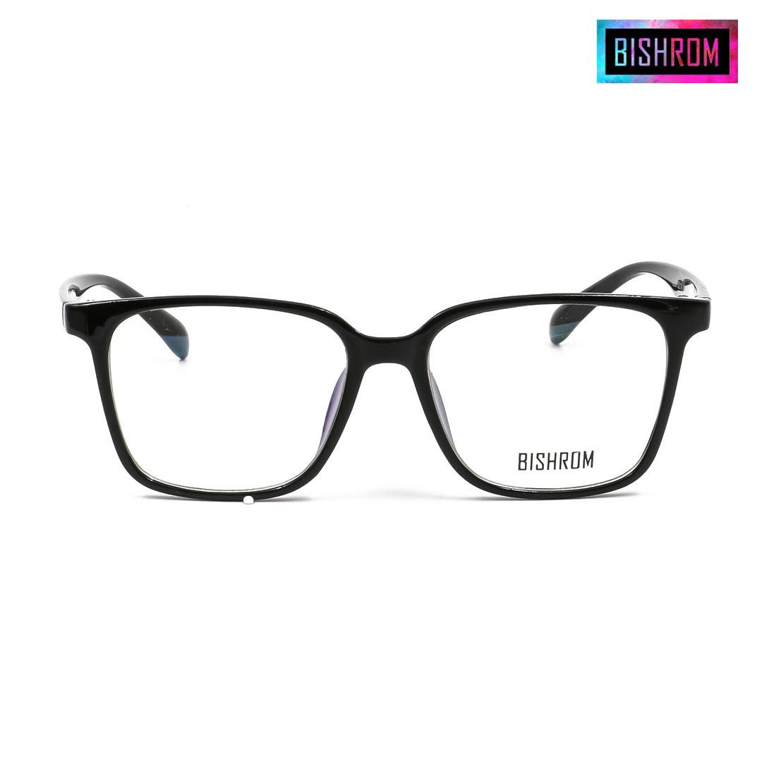 1cbb9264e1e Mens Prescription glasses. 83 items found in Prescription glasses. 2369  Wayfarer Stylish Frame (Unisex) - Black