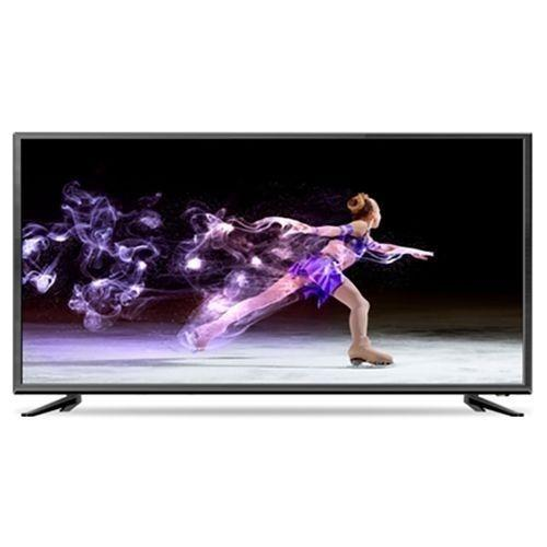 Buy Armand Basi,Tata,ZOOOK,CG LED Televisions at Best Prices Online ...