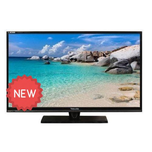 Buy MI,Armand Basi,Yasuda LED Televisions at Best Prices Online in ...