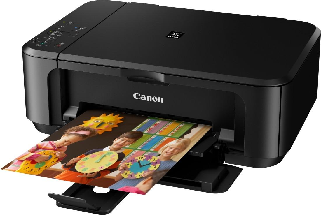 Buy Canon Printers Accessories At Best Prices Online In Nepal Tinta 790 Cyan Ori For Printer G1000 G2000 G3000 Pixma Mg3570 Aio 3 1 W Auto Duplexing Wifi Multifunction
