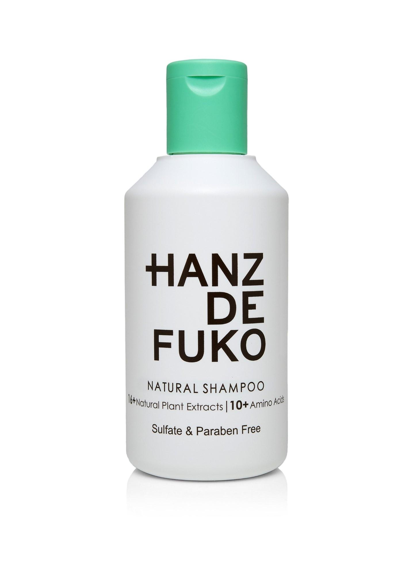 Hair Care Buy At Best Price In Nepal Tresemme Keratin Smooth Shampoo 70ml Hanz De Fuko Natural 237 Ml Sulfate Paraben Free