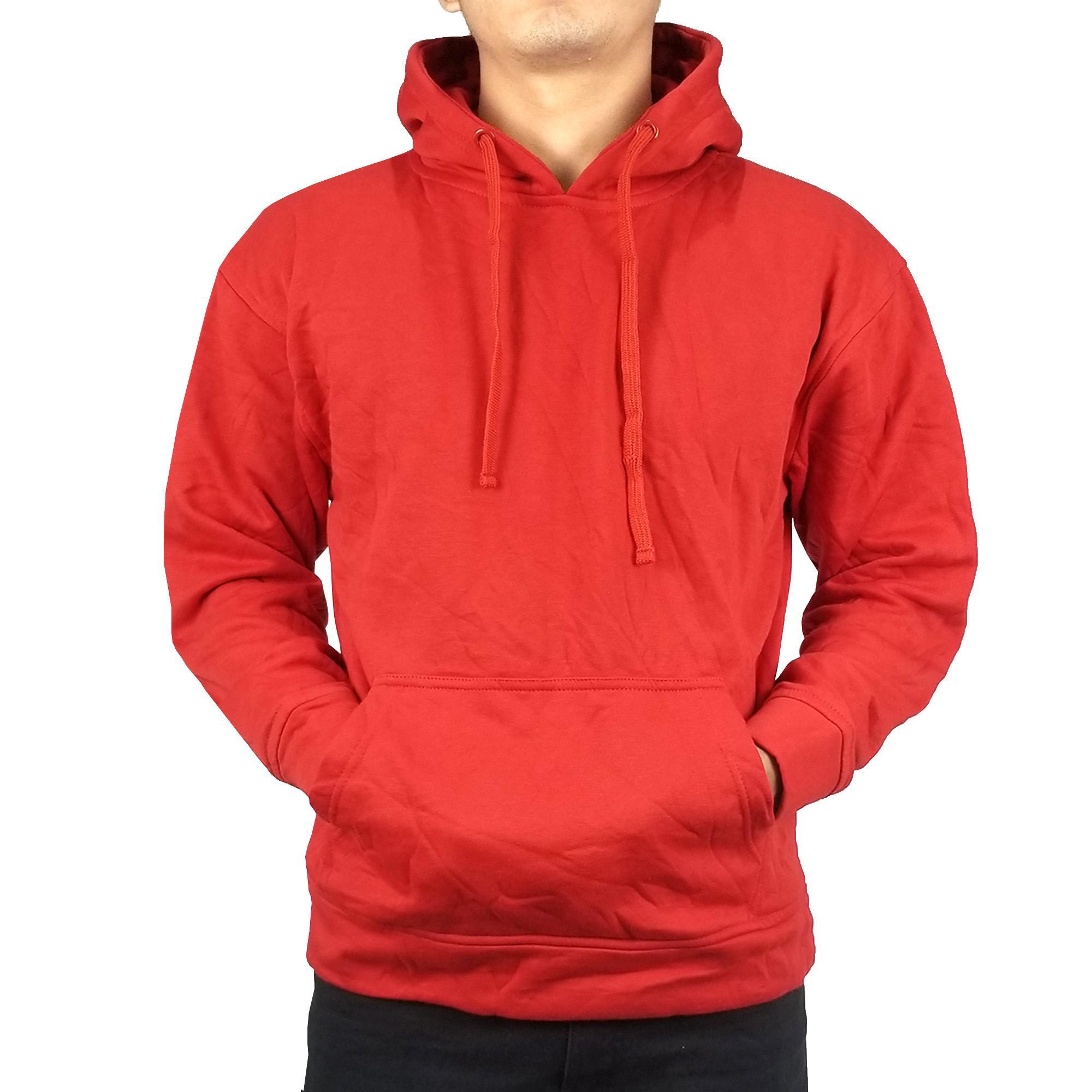 Men s Hoodies Price in Nepal - Buy Men s Sweatshirts Online - Daraz ... f4e146680768