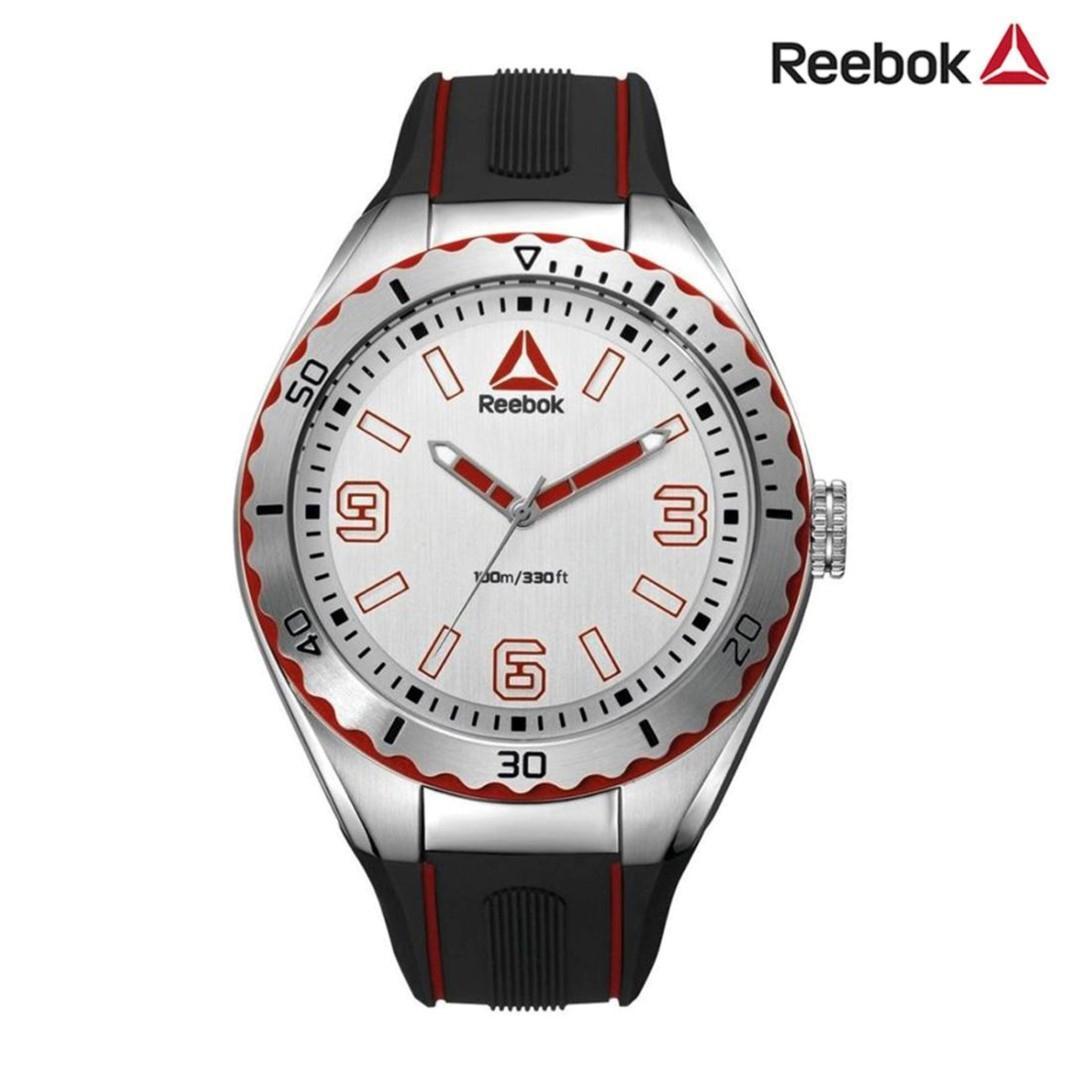 ae87094fea998d Buy Reebok Watch