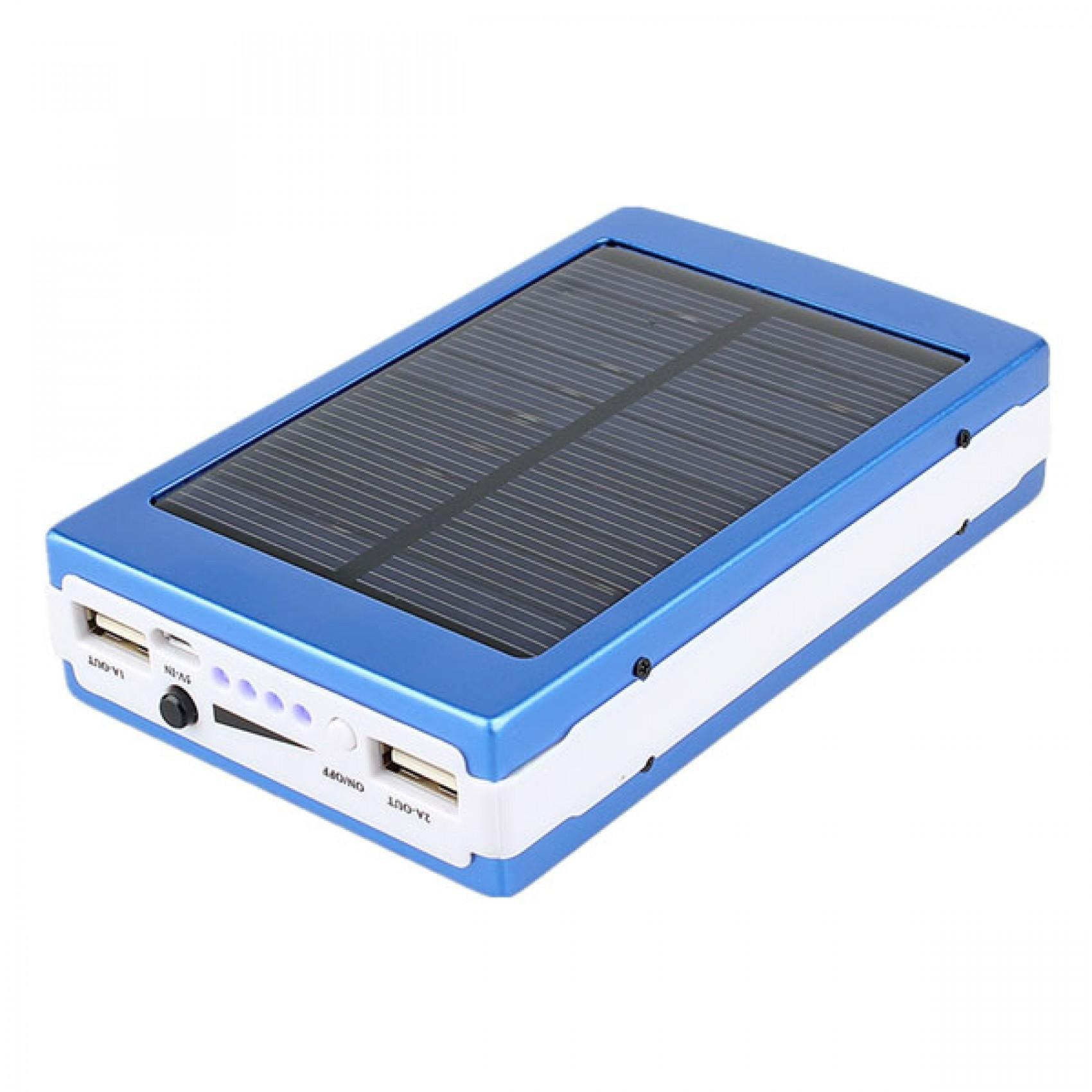 Buy 7100 10000 Mah Power Bank Online At Best Price From M Plus M5 Battery Pack 5000 Black Waterproof 6000mah Solar With Led Bulb