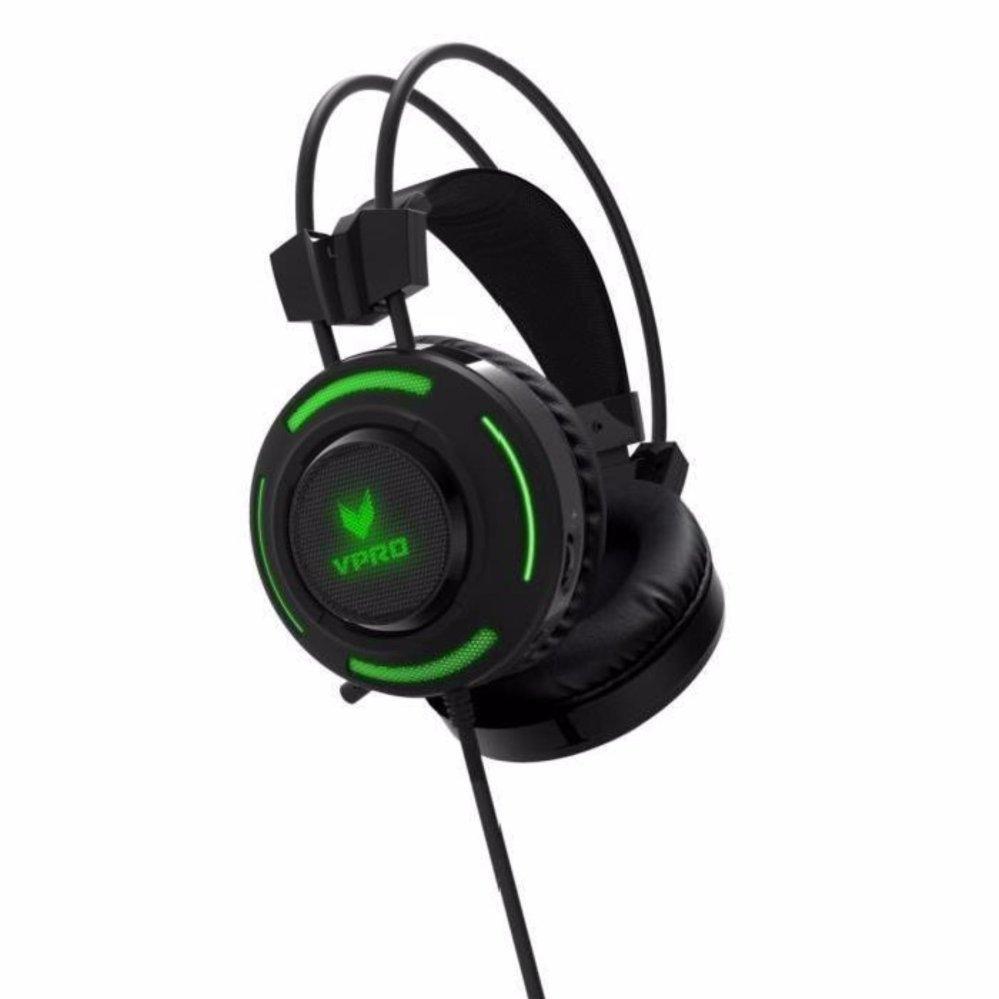 Buy Wkrapooromaaremax In Ear Headphones At Best Prices Online Handsfree Earphone Remax Rm 305m With Volume Control Original Rapoo Vh200 Wired Gaming Headset Mic