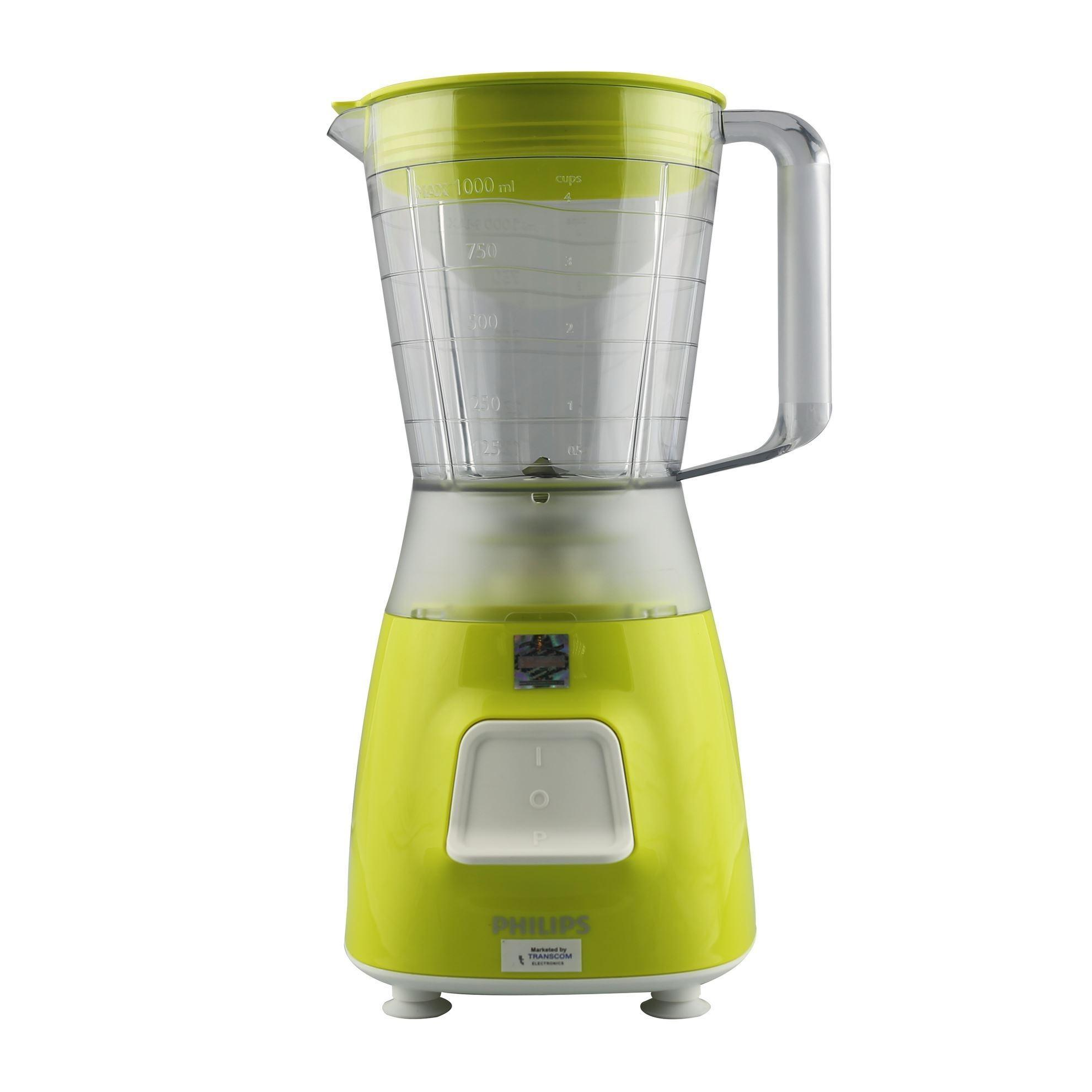 Buy Philips Small Kitchen Appliances At Best Prices Online In Nepal Juicer Extractor Hr1811 Hr2056 30 Blender 350w Lime