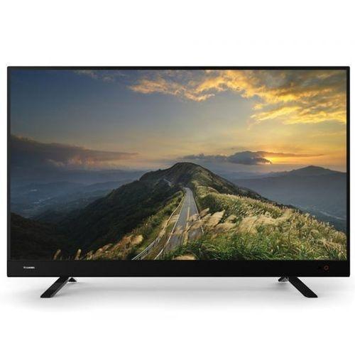 f5b51f2dc15 LED TV Price in Nepal - Buy LED TVs Online - Daraz.com.np