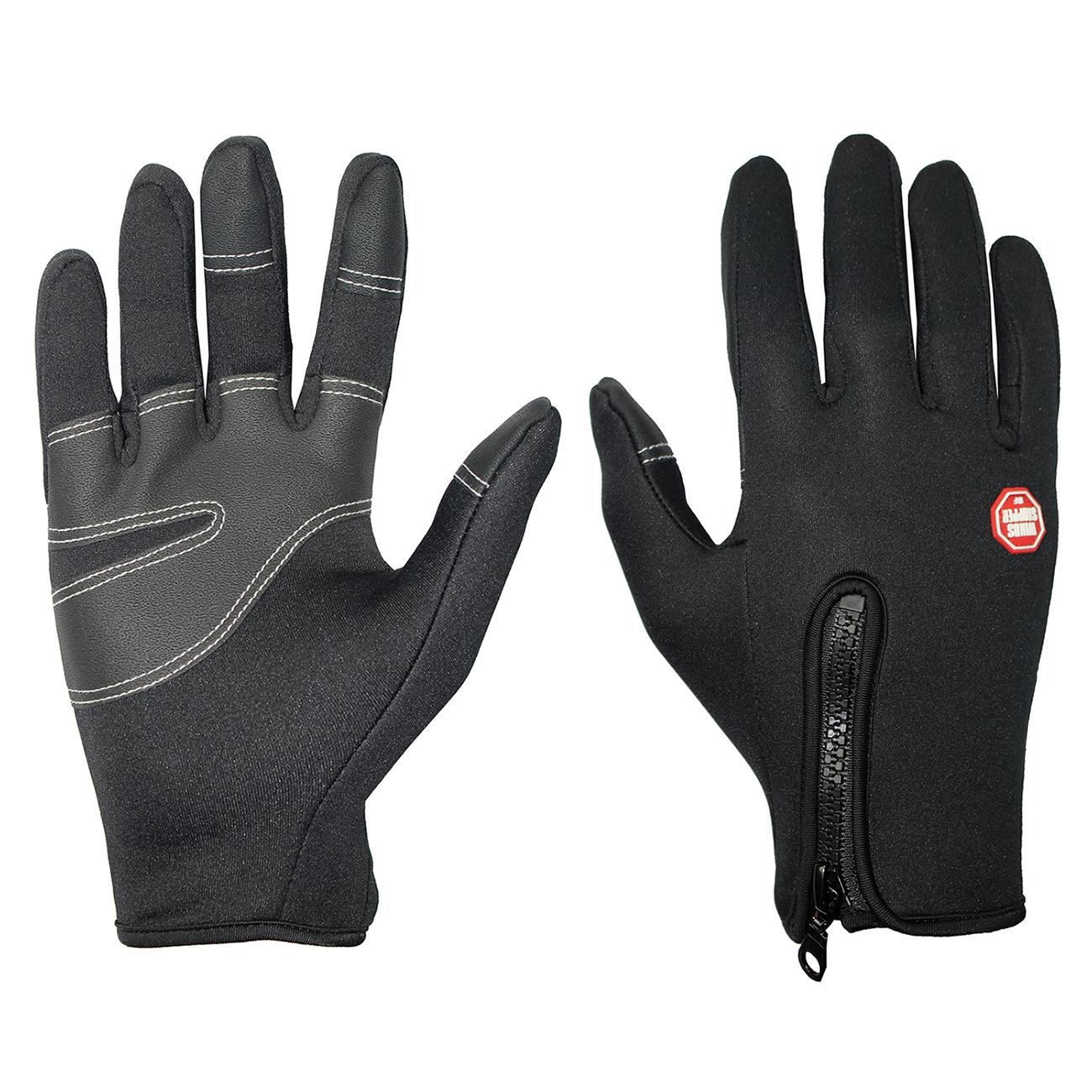 355c04bc546a7 Men's Gloves In Nepal At Best Prices - Daraz.com.np