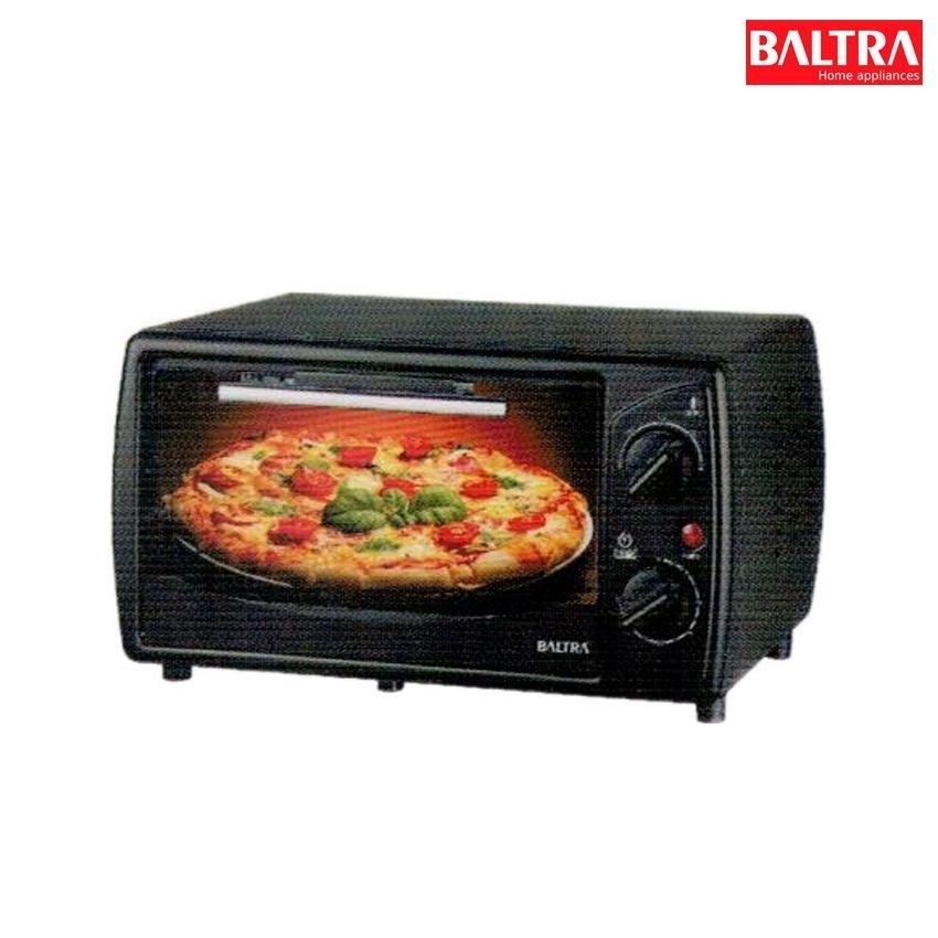 Cost Of Microwave Oven In Nepal Bestmicrowave
