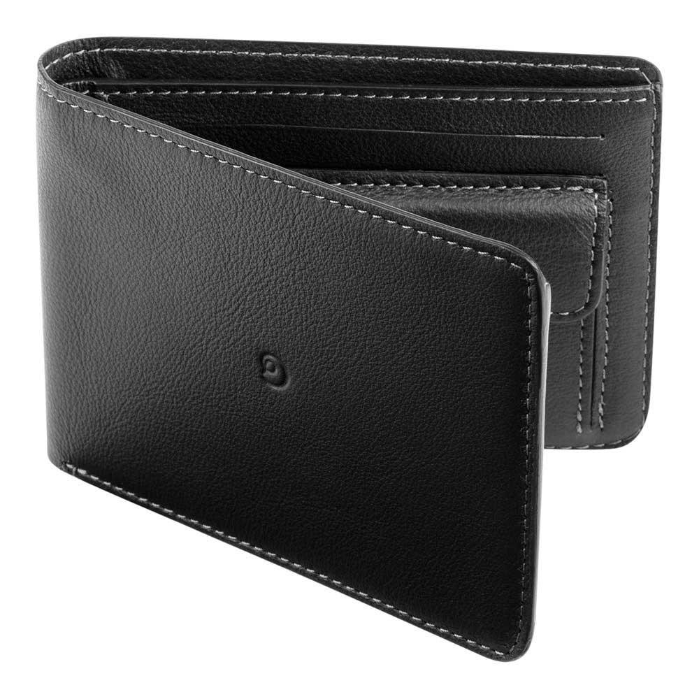 3ef2c2c90f1dd Mens Wallet Price in Nepal - Buy Leather Wallets For Men Online ...