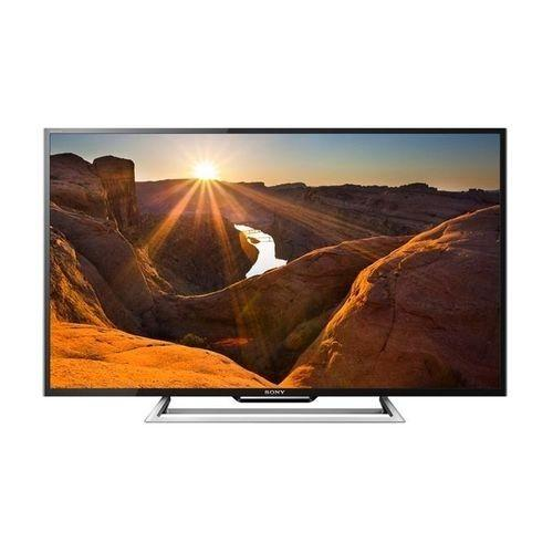 PANASONIC VIERA TH-43CS630X TV WINDOWS 8 DRIVER
