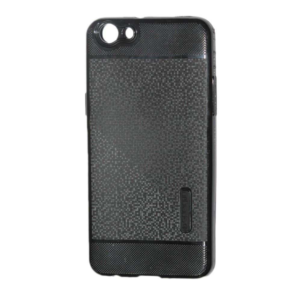 Mobile Cover Price in Nepal - Buy Mobile Phone Cases & Covers Online - Daraz.com.np