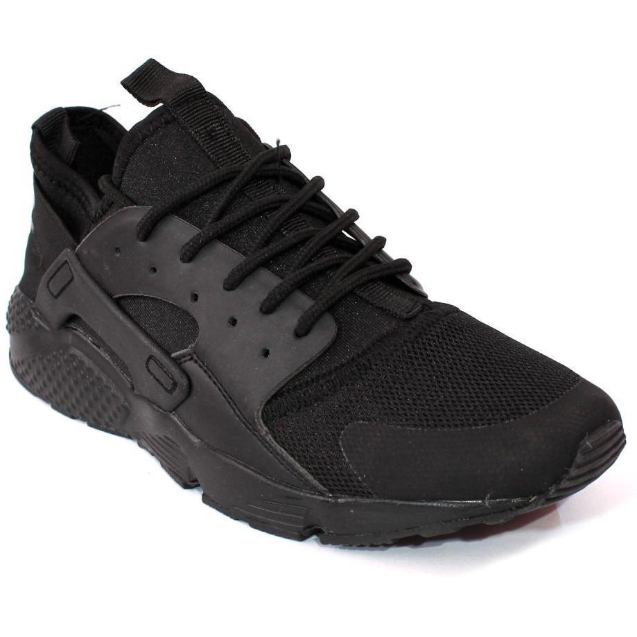 f3e67a9d8a Men s Sports Shoes In Nepal At Best Prices - Daraz.com.np