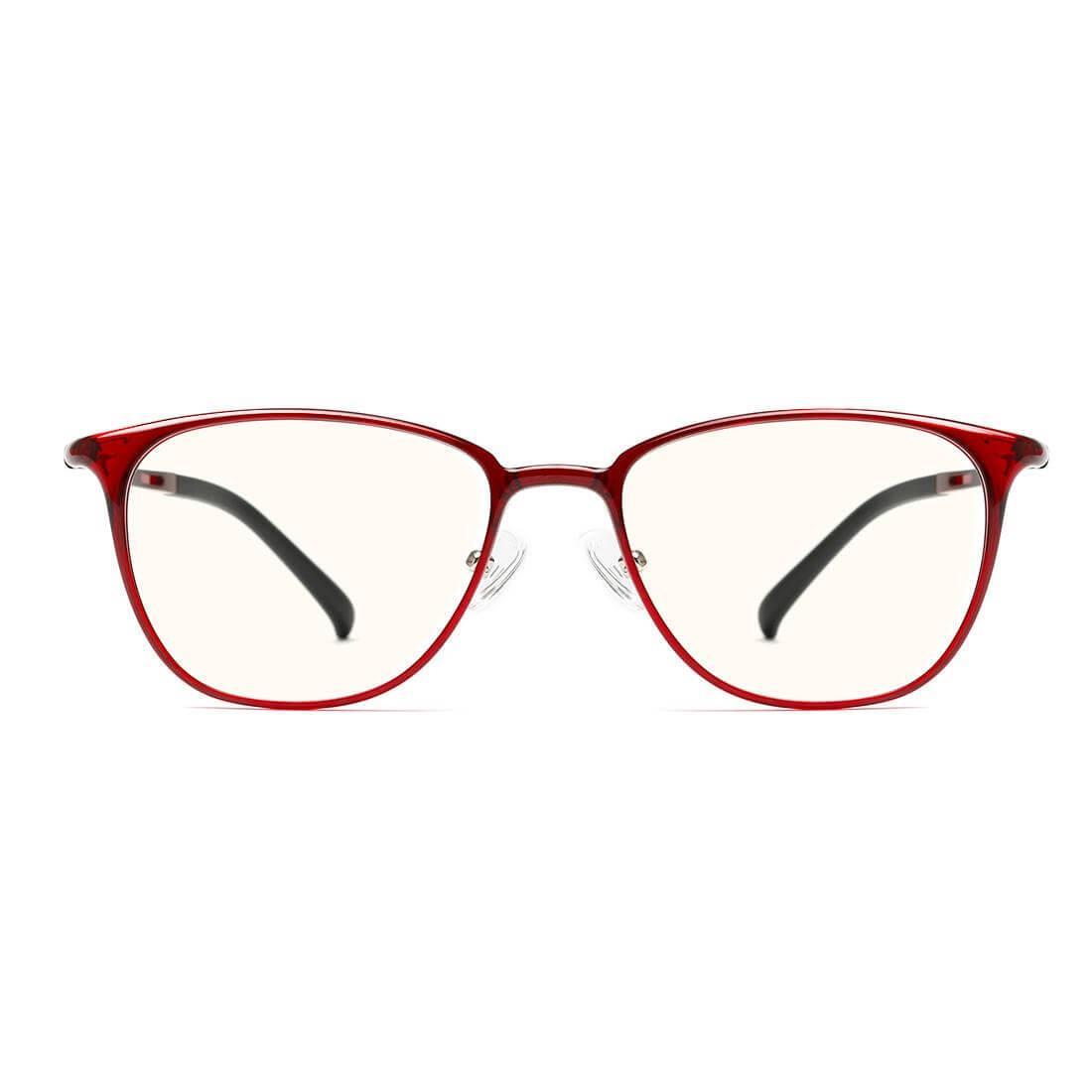 Buy Eyewear For Men Online At Best Price From Daraz.com.np