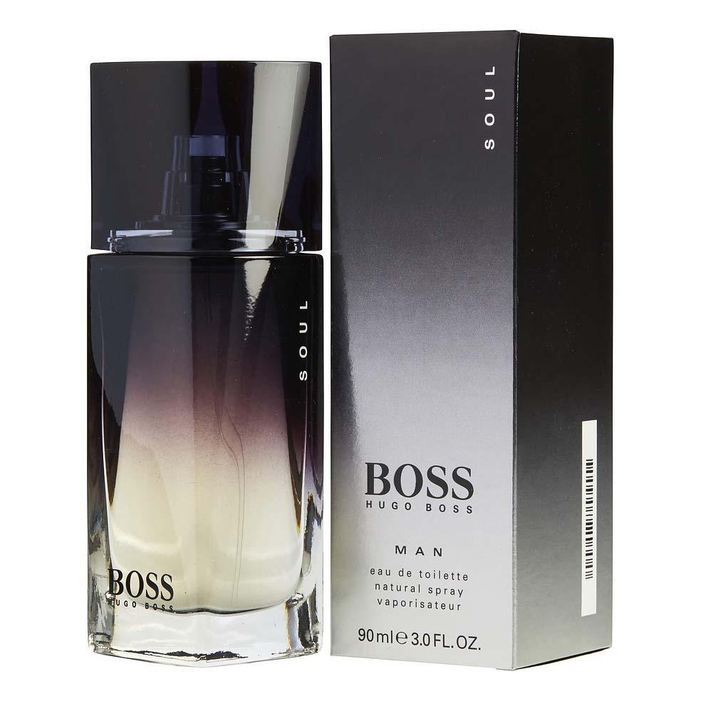 75310c850d Men's Fragrance Price in Nepal - Buy Men's Perfume Online - Daraz.com.np