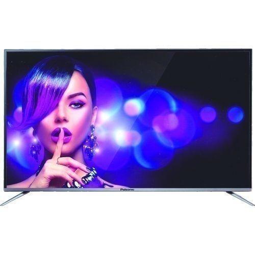 Buy 3d Tvs Online At Best Price From Darazcomnp