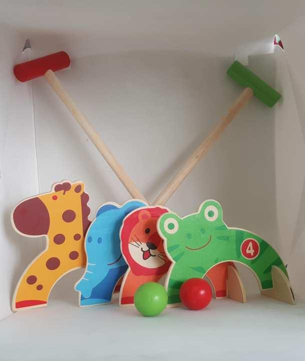 Baby Golf Stick