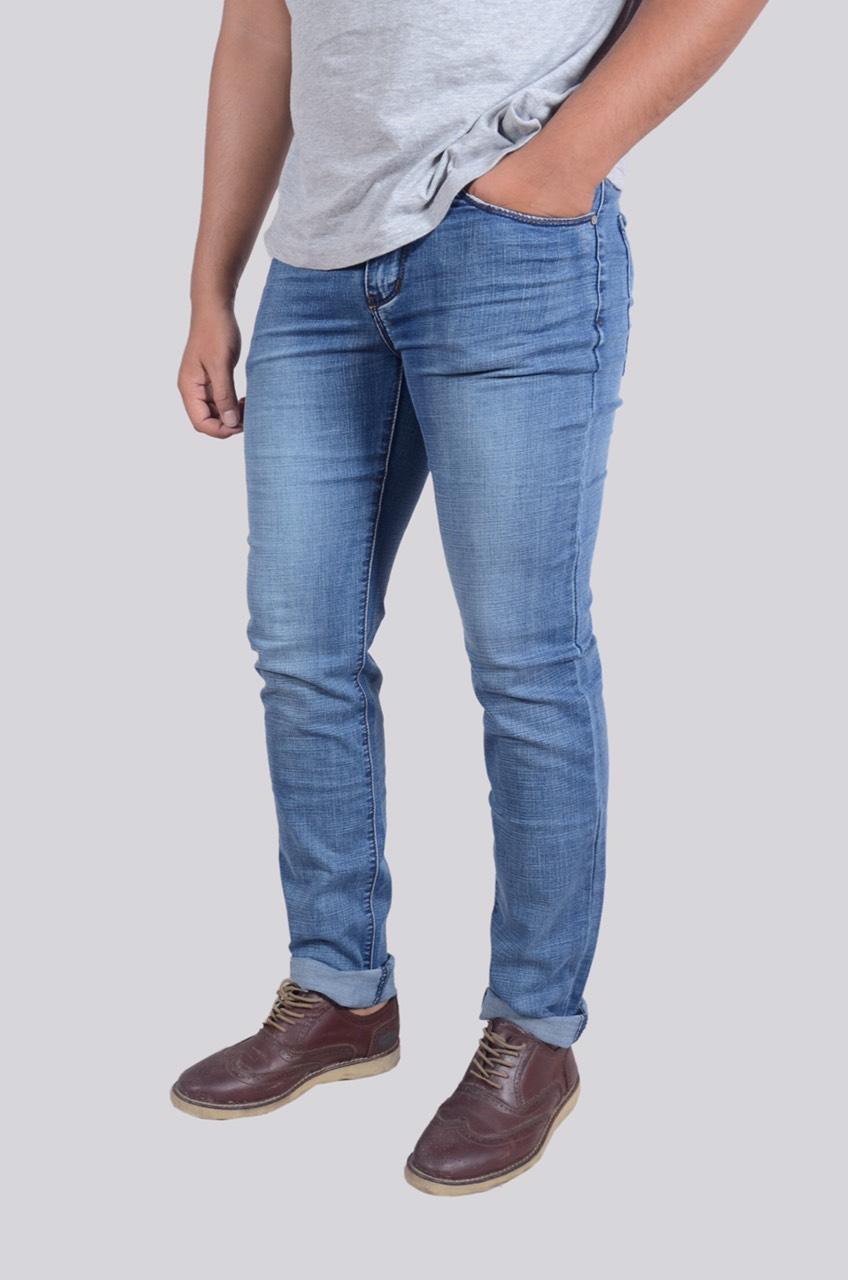 3aedd1f8 Men Fashion - Buy Men Fashion at Best Price in Nepal - Daraz.com.np
