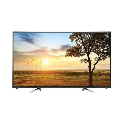 Videocon 55dn5 S 55 Inches 4k Uhd Android Smart Led Tv Buy Sell