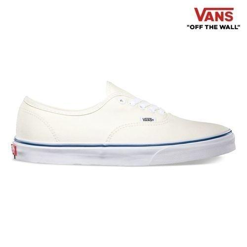fb782bbf8c Buy Vans Womens Shoes at Best Prices Online in Nepal - daraz.com.np