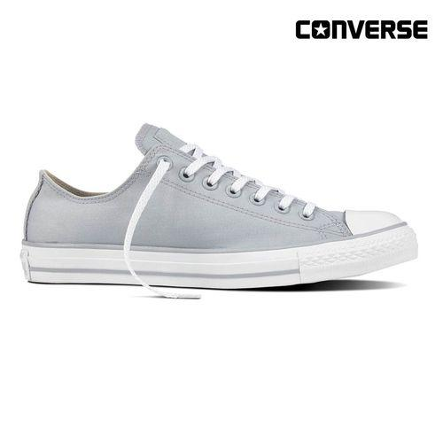 d6f3dcb9b21f Ash Grey Ctas Ox Casual Shoes For Men - 159643C