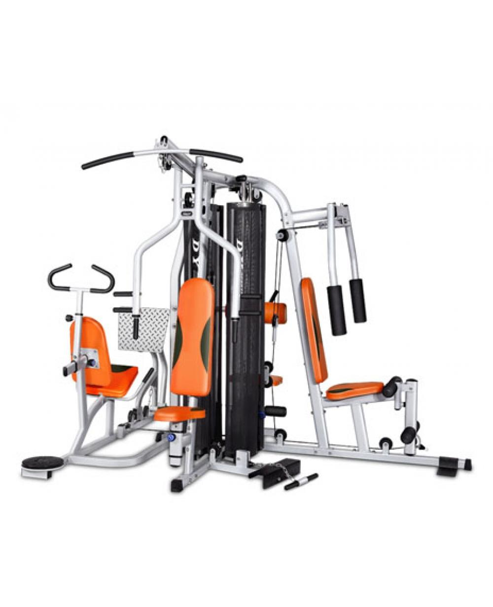 f8d21b4dfc2419 Buy Fitness Accessories Shopping Online At Best Price From Daraz.com.np