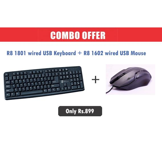 29717c07969 Keyboard Price in Nepal - Buy Computer Keyboard Online - Daraz.com.np