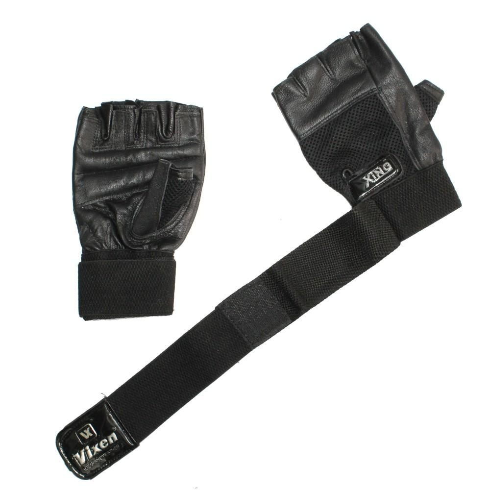 6859532e91f39 Buy Real,THH,Vixen Fitness Gloves at Best Prices Online in Nepal ...