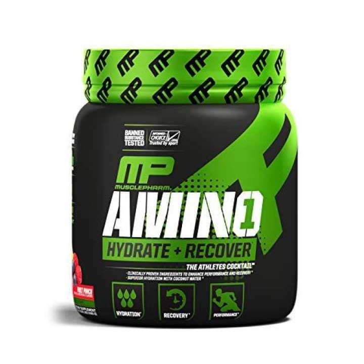 MP AMINO 1