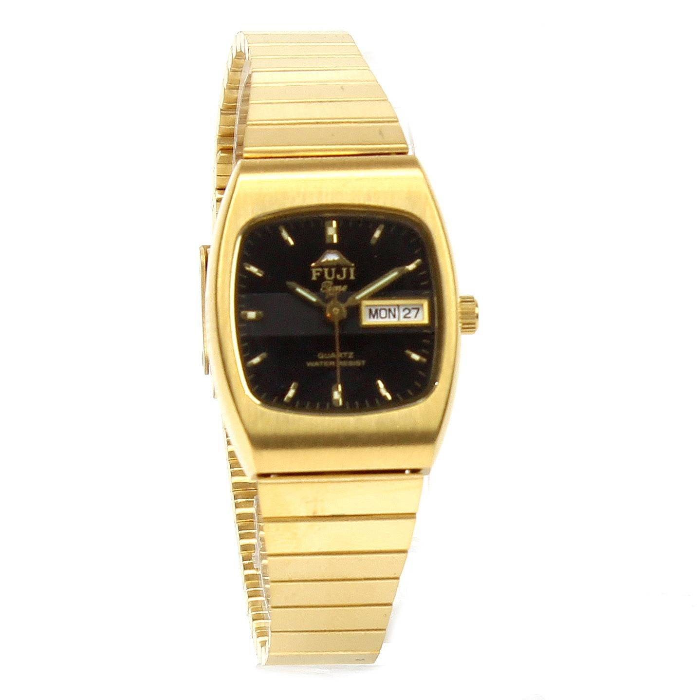 02e8a8ff2c0 Buy Fujitime Mens Watches at Best Price Online in Nepal - Daraz.com.np