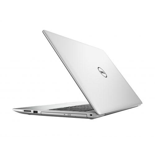 Prime Dell Inspiron 5570 I7 8Th Gen 8 Gb 1 Tb 4 Gb Graphics Amd R7 Graphics 15 6 Full Hd Laptop Beutiful Home Inspiration Truamahrainfo