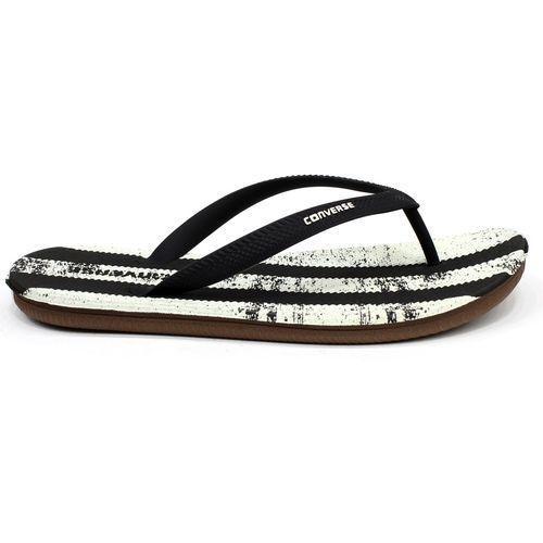 410942e19f07 Black Egret Sandstar Thong All Star Flip Flops For Women - 129581