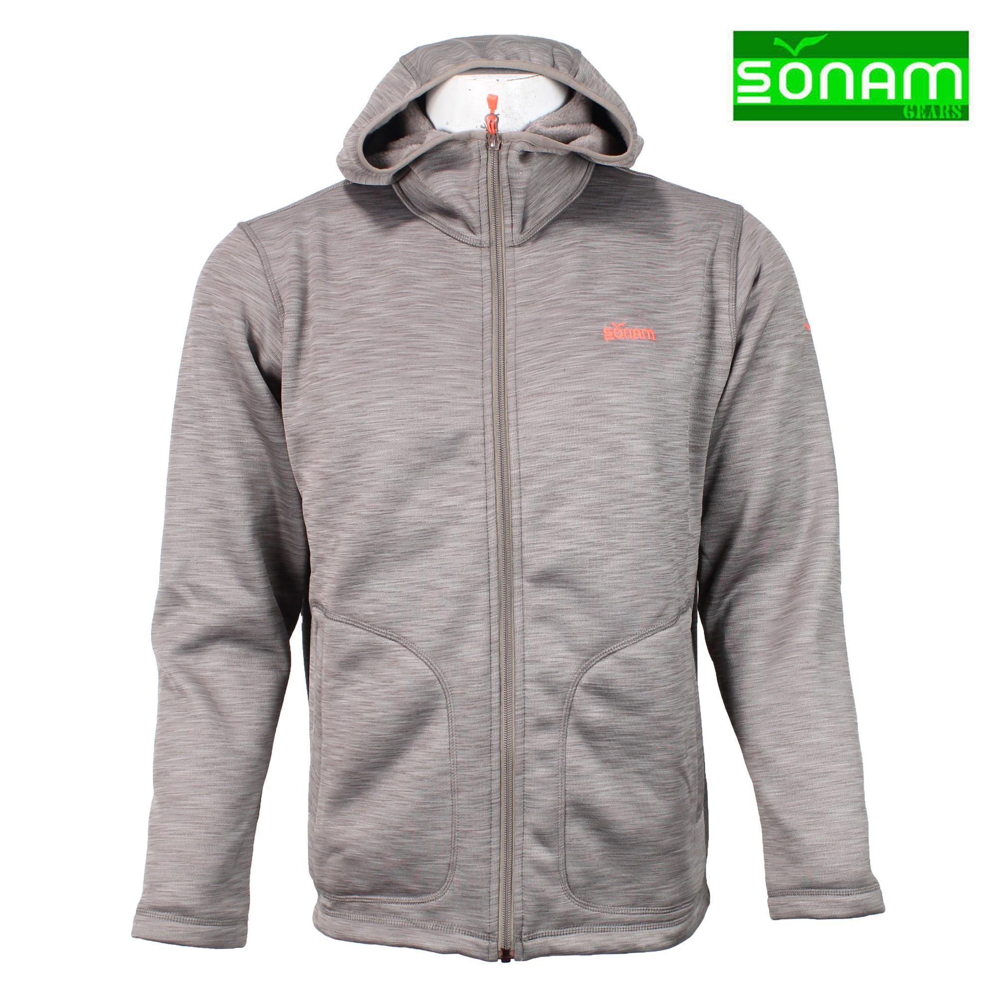 a5bd5c081 Buy Sonam Gears Hoodies & Sweatshirts at Best Prices Online in Nepal ...