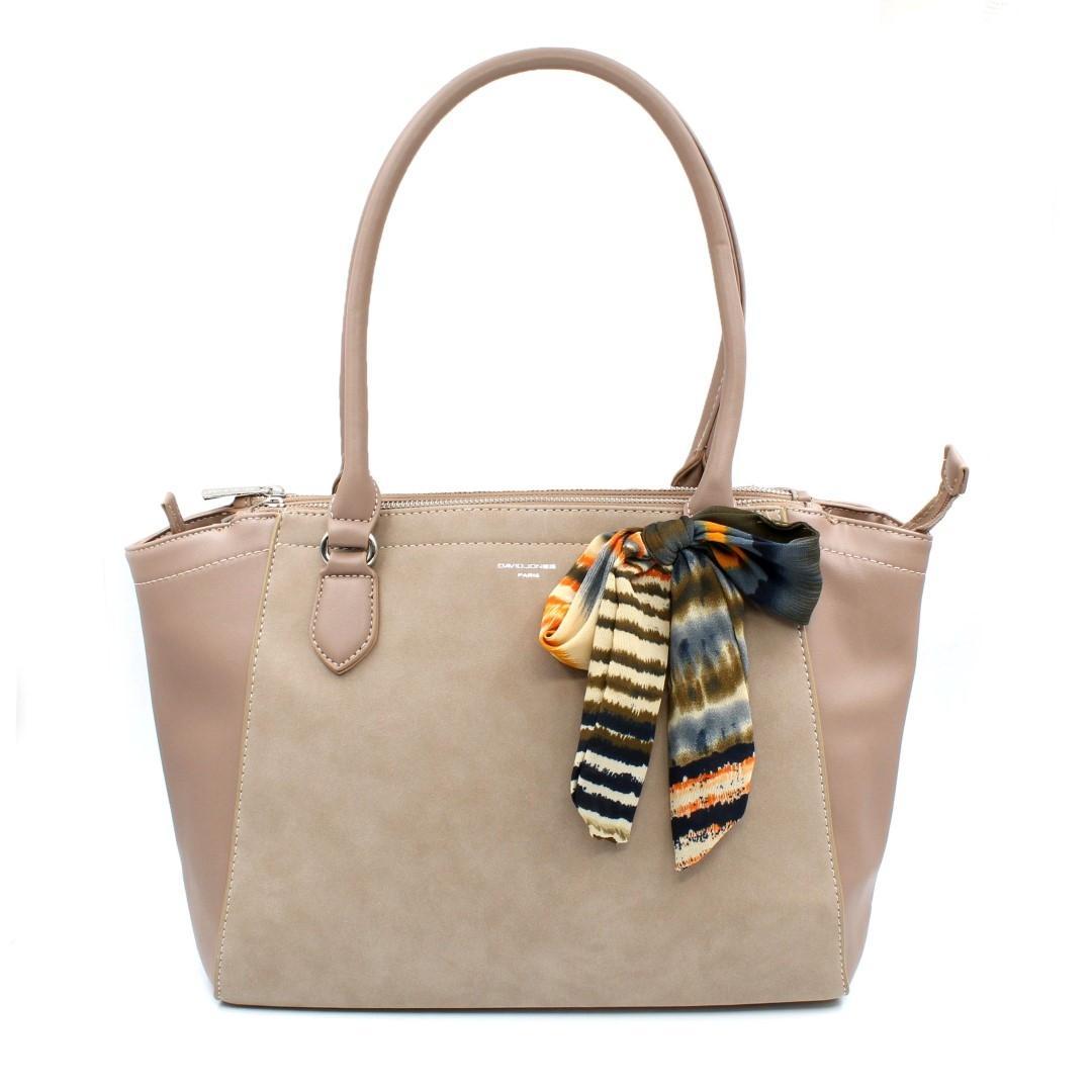 4d9019cce0 Buy David Jones Women Bags at Best Prices Online in Nepal - daraz.com.np