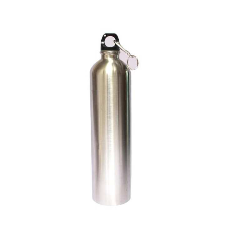 750 ml Stainless Steel Bottle