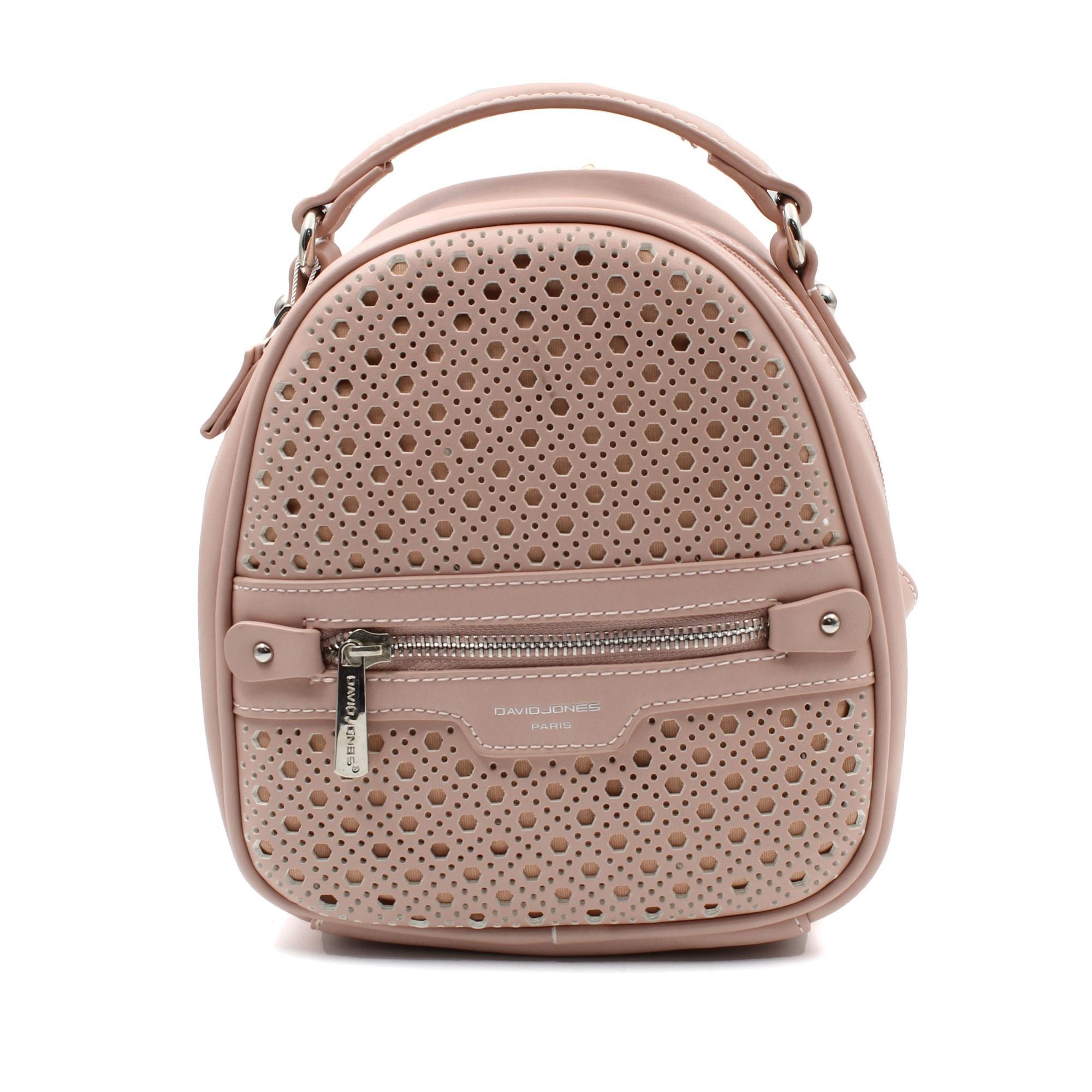 b857b6038808 Buy David Jones Women Bags at Best Prices Online in Nepal - daraz.com.np