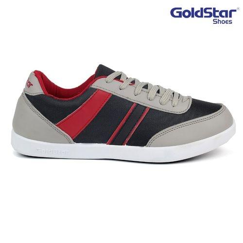 697283e18b3e2c Men s Sneakers In Nepal At Best Prices - Daraz.com.np
