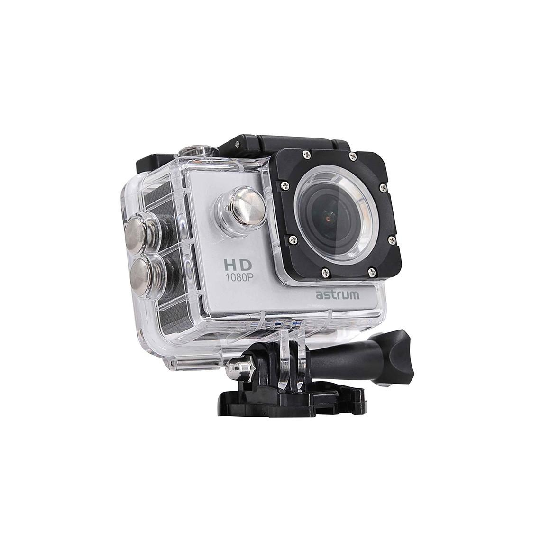 Camera Price In Nepal Buy Digital Online Sportcam Non Wifi Action Cam Gopro Astrum Sc170