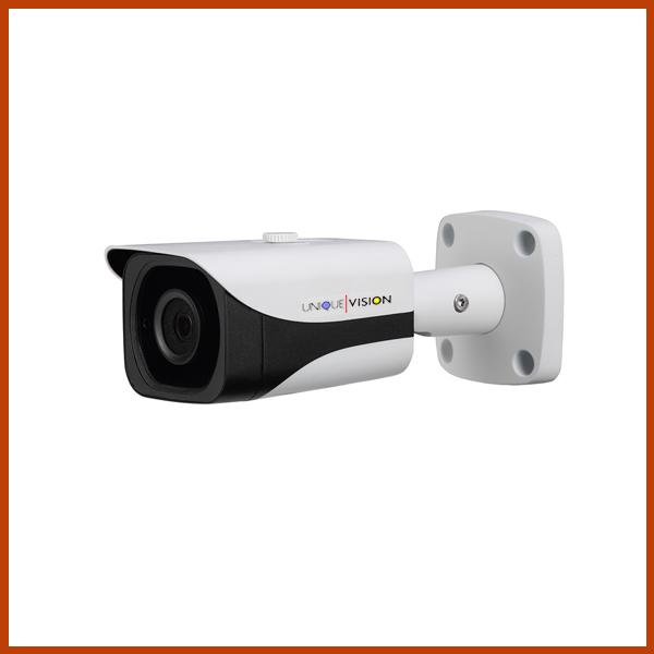 Buy DOME CCTV Security Cameras at Best Prices Online in