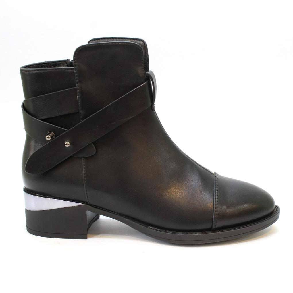 9c93ae663db5 Womens Boots - Shop Womens Boots Online in Nepal - Daraz.com.np