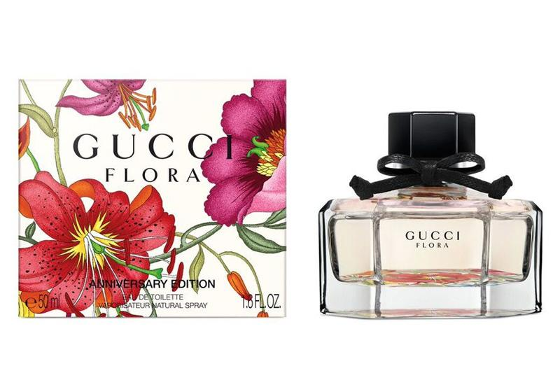Buy Guccijovan Womens Fragrances At Best Prices Online In Nepal