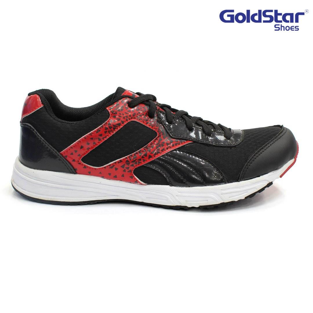 91b2b43c2eaef Men s Sports Shoes In Nepal At Best Prices - Daraz.com.np