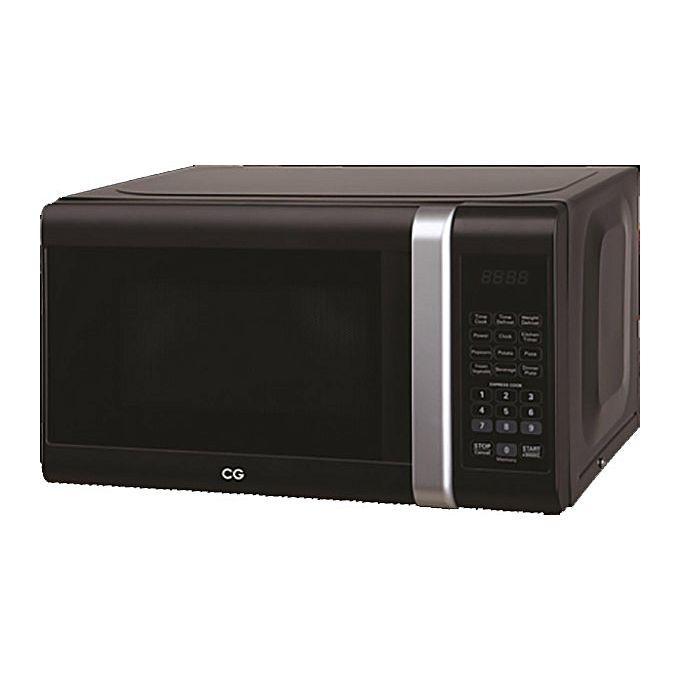 Lg Microwave Oven Price In Sri Lanka: Sony Microwave