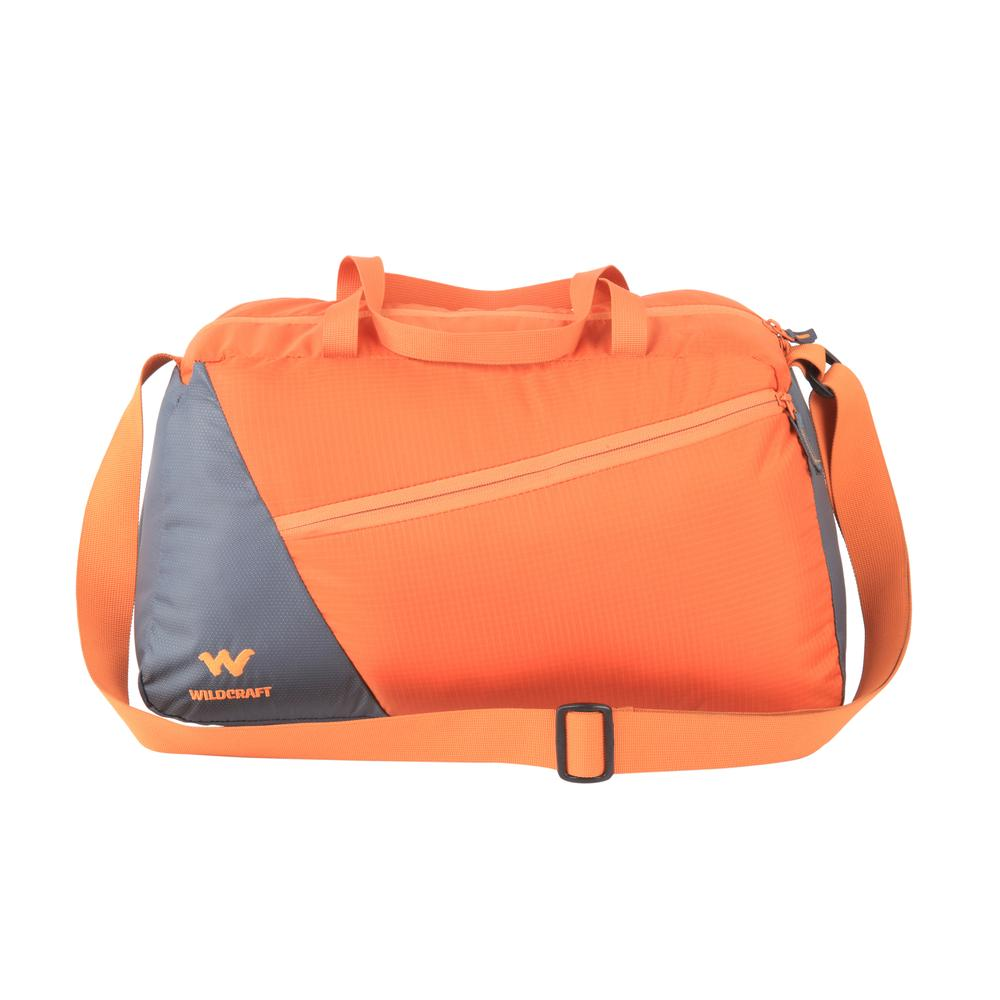 Buy Wildcraft Travel Bags   Luggages at Best Prices Online in Nepal ... ede767d08b3d7