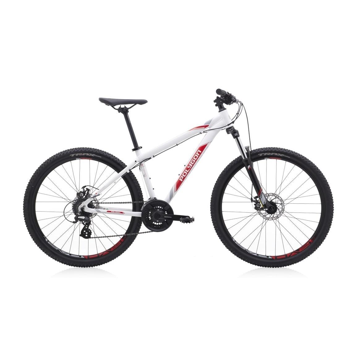 Cycle Price in Nepal - Buy Bicycle Online - Daraz.com.np