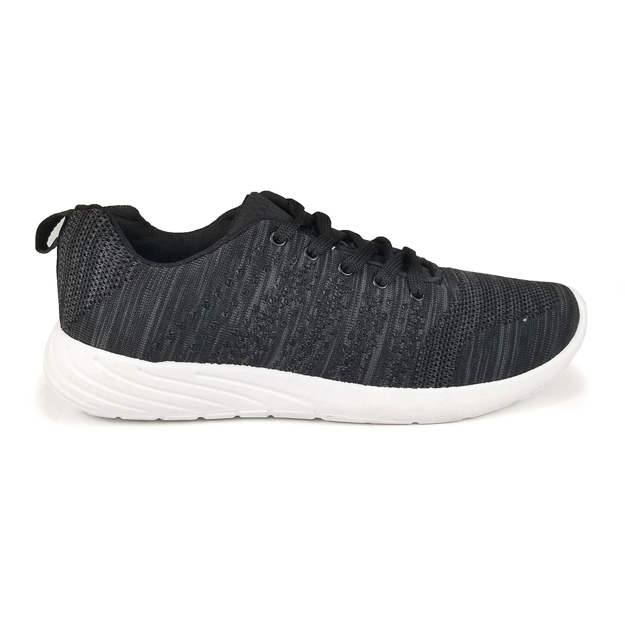 detailed look 591a2 700d1 NICK ULTRA Running Sports Shoes For Men