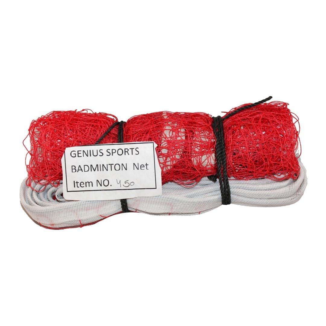 Badminton Set Price in Nepal - Buy Badminton Rackets Online - Daraz.com.np f1bc03a142c0f
