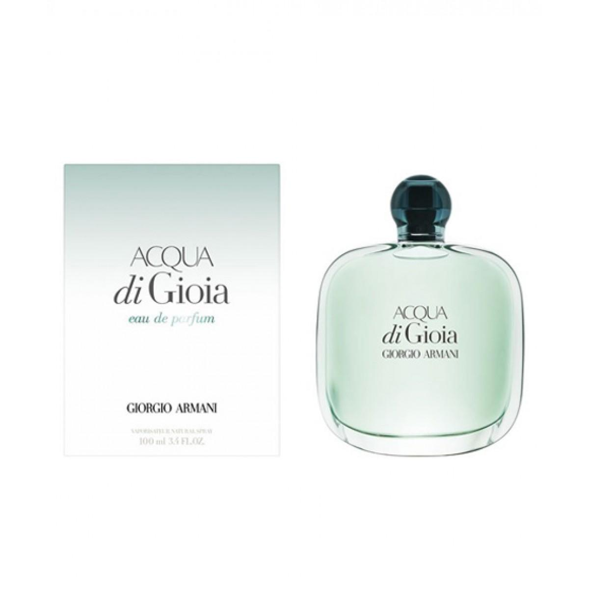 b36ed2dfcf48f0 Beauty Giorgio Armani Fragrances In Nepal At Best Price - Daraz.com.np